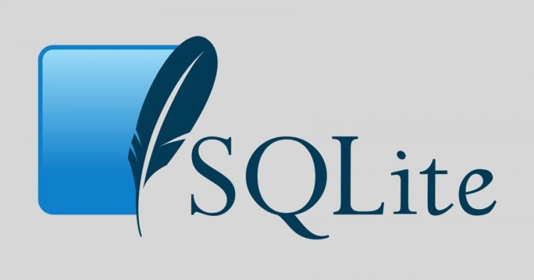 Create Sqlite Insert Query For JSON Object (Javascript