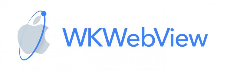 wkwebview