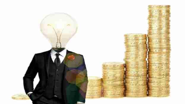 6 common Myths about entrepreneurship