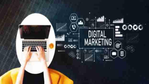Why digital marketing is so important in 2020? Best strategies