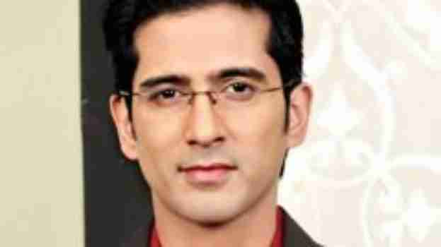 TV Actor Sameer Sharma committed suicide found dead