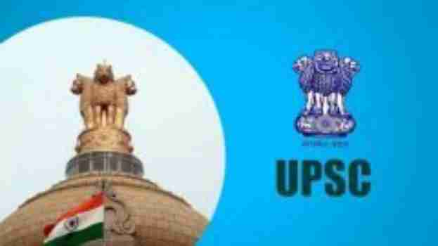 New Delhi : The Union Public Service Comission ( UPSC ) has released the result on August 4 , 2020 . Pradeep Singh has topped the UPSC ( Main Examination 2019 ) .