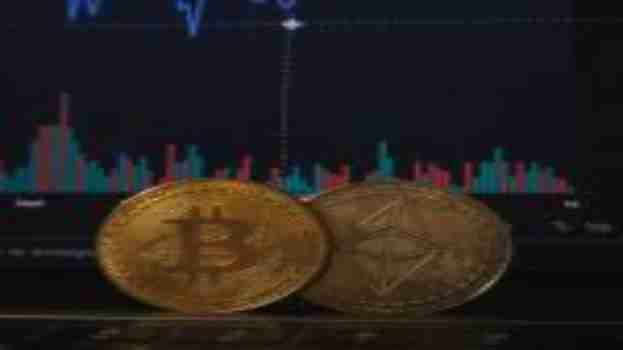 How Do Bitcoin Payment Work?