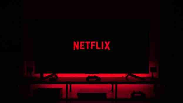 Maggie & Netflix