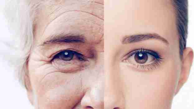 6 Food that makes you age faster and look older