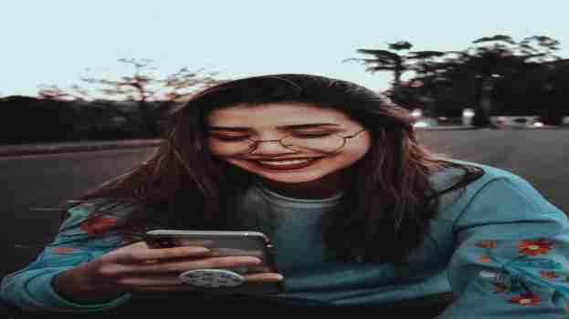 laugh text